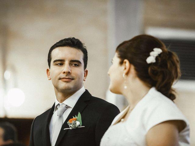 Il matrimonio di Ivan e Giulia a Cesena, Forlì-Cesena 21
