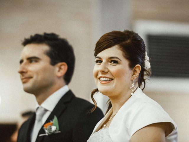 Il matrimonio di Ivan e Giulia a Cesena, Forlì-Cesena 22