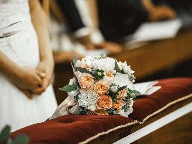 Il matrimonio di Ivan e Giulia a Cesena, Forlì-Cesena 23