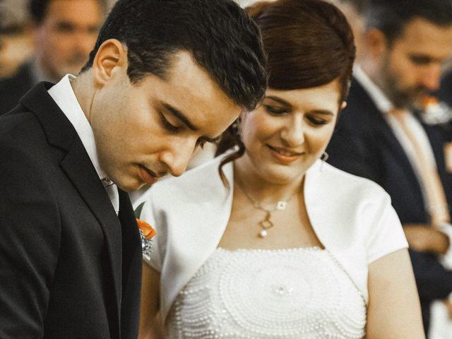 Il matrimonio di Ivan e Giulia a Cesena, Forlì-Cesena 24