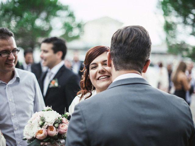 Il matrimonio di Ivan e Giulia a Cesena, Forlì-Cesena 31