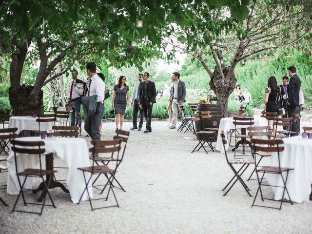 Il matrimonio di Ivan e Giulia a Cesena, Forlì-Cesena 38