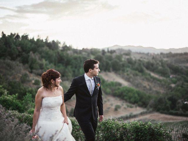 Il matrimonio di Ivan e Giulia a Cesena, Forlì-Cesena 2