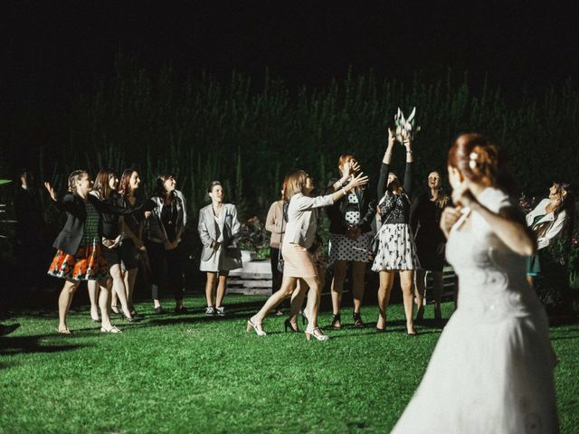 Il matrimonio di Ivan e Giulia a Cesena, Forlì-Cesena 54
