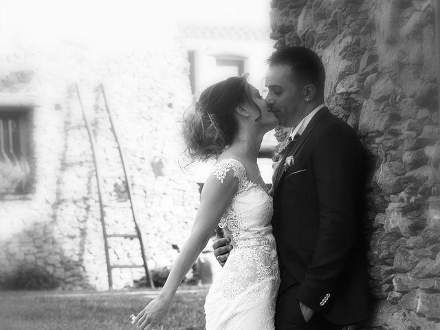 Il matrimonio di Umberto e Stefania a Amantea, Cosenza 27
