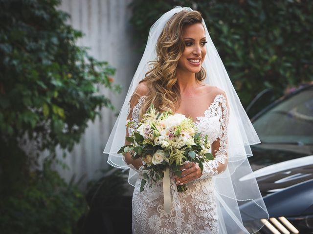 Il matrimonio di Alex e Adele a Fidenza, Parma 36