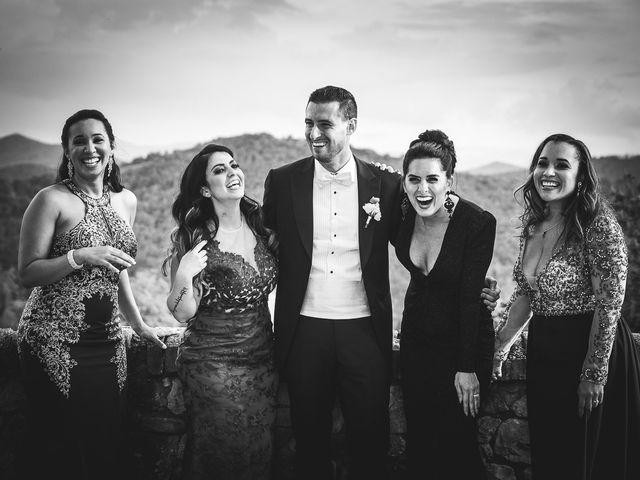 Il matrimonio di Alex e Adele a Fidenza, Parma 82
