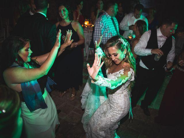 Il matrimonio di Alex e Adele a Fidenza, Parma 91