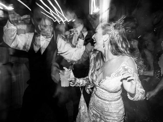 Il matrimonio di Alex e Adele a Fidenza, Parma 101