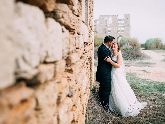Il matrimonio di Giovanni e Daniela a Pozzallo, Ragusa 21