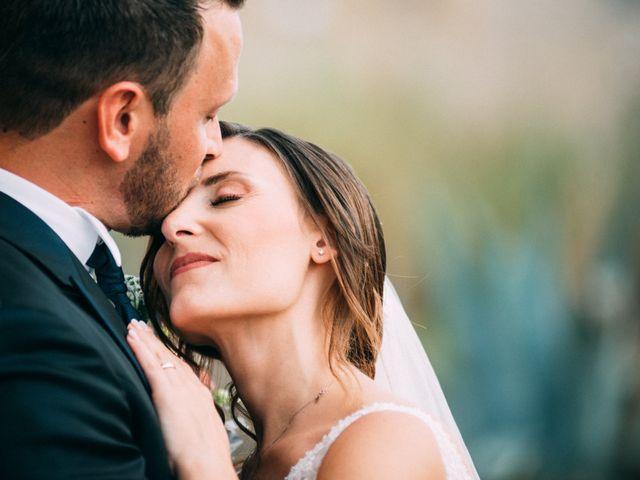Il matrimonio di Giovanni e Daniela a Pozzallo, Ragusa 22