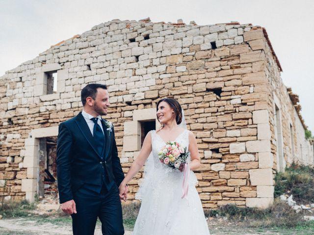 Il matrimonio di Giovanni e Daniela a Pozzallo, Ragusa 26