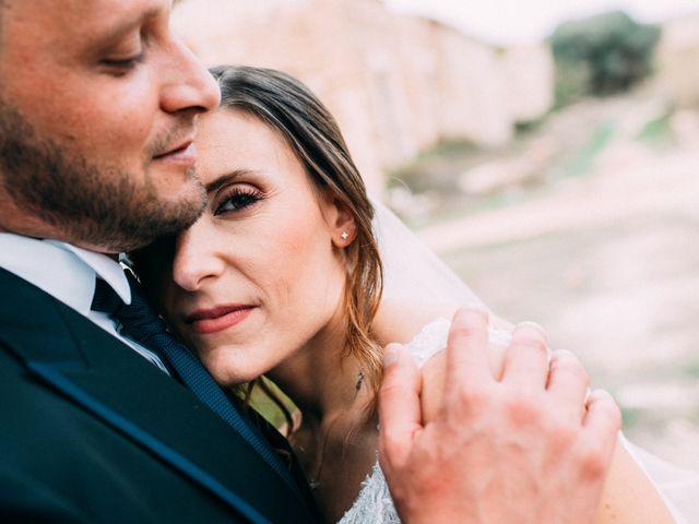 Il matrimonio di Giovanni e Daniela a Pozzallo, Ragusa 28