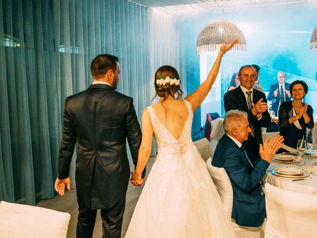Il matrimonio di Giovanni e Daniela a Pozzallo, Ragusa 36