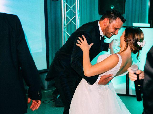 Il matrimonio di Giovanni e Daniela a Pozzallo, Ragusa 37