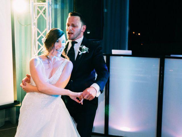 Il matrimonio di Giovanni e Daniela a Pozzallo, Ragusa 38