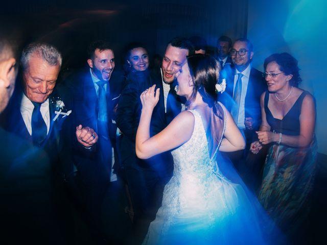 Il matrimonio di Giovanni e Daniela a Pozzallo, Ragusa 40