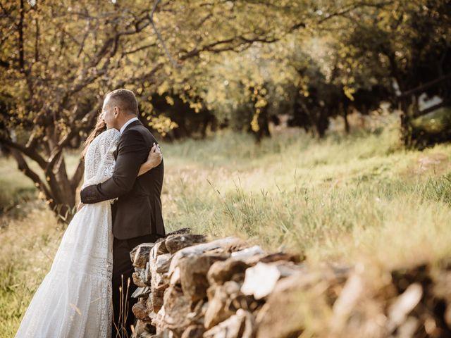 Il matrimonio di Roberto e Francesca a Arenzano, Genova 16