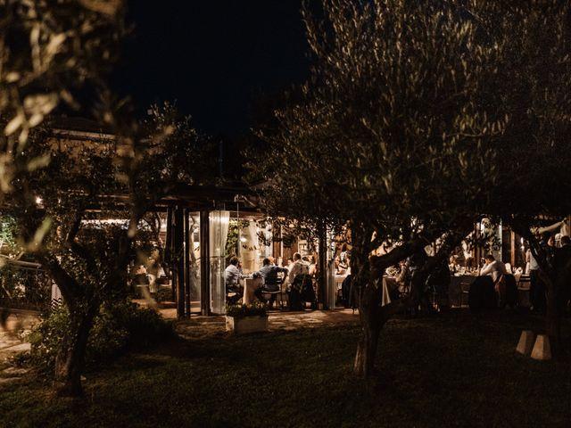 Il matrimonio di Roberto e Francesca a Arenzano, Genova 17