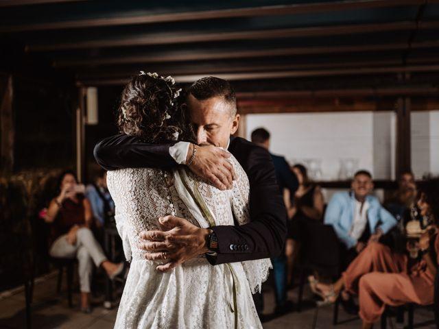 Il matrimonio di Roberto e Francesca a Arenzano, Genova 18