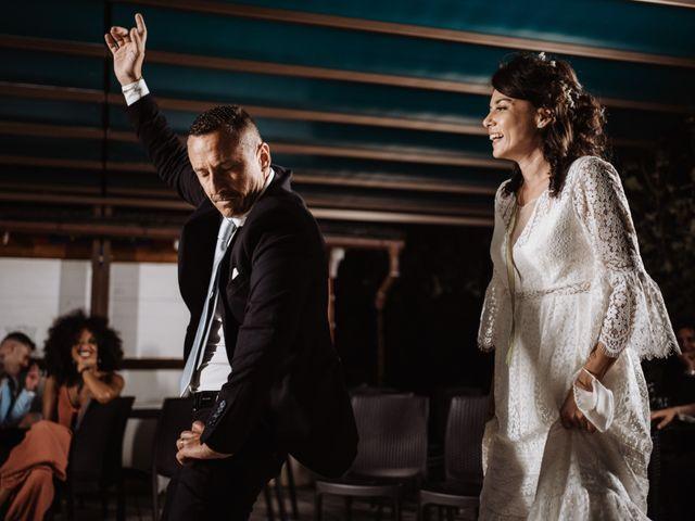 Il matrimonio di Roberto e Francesca a Arenzano, Genova 22