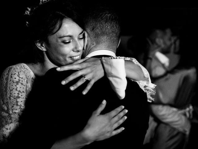 Il matrimonio di Roberto e Francesca a Arenzano, Genova 25