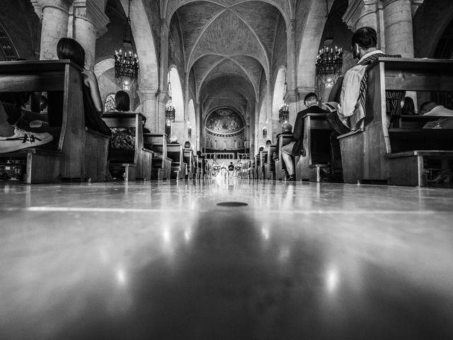 Il matrimonio di Sara e Matteo a Osimo, Ancona 41
