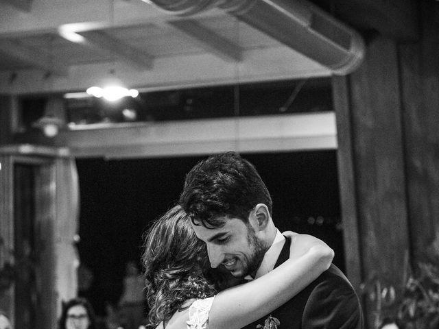 Il matrimonio di Sara e Matteo a Osimo, Ancona 63