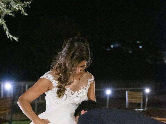 Il matrimonio di Sara e Matteo a Osimo, Ancona 70