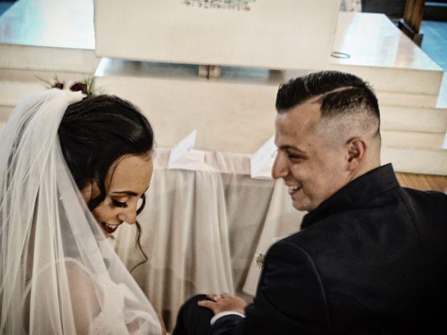 Il matrimonio di Chiara e Gianluca a Modena, Modena 3