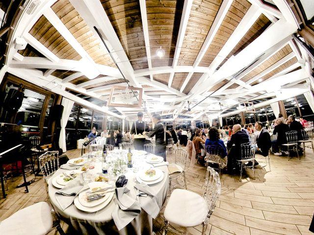 Il matrimonio di Chiara e Gianluca a Modena, Modena 9