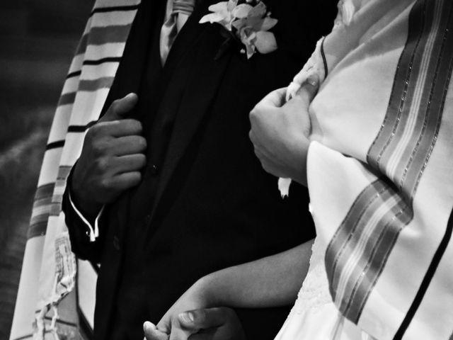 Il matrimonio di Daniel e Miriam a Pescara, Pescara 11