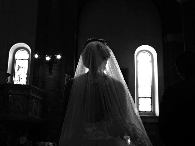 Il matrimonio di Daniel e Miriam a Pescara, Pescara 12