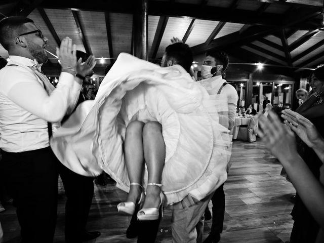 Il matrimonio di Daniel e Miriam a Pescara, Pescara 18