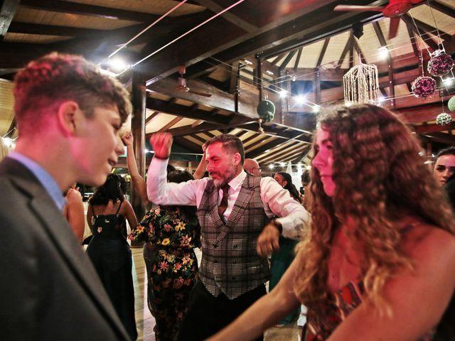 Il matrimonio di Daniel e Miriam a Pescara, Pescara 20