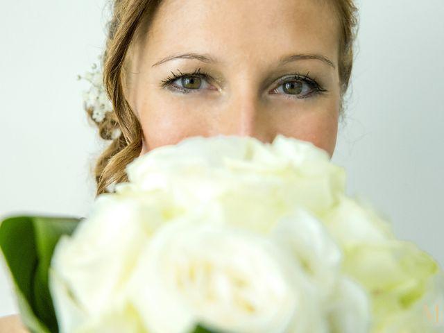 Il matrimonio di Andrea e Paola a Muggiò, Monza e Brianza 23