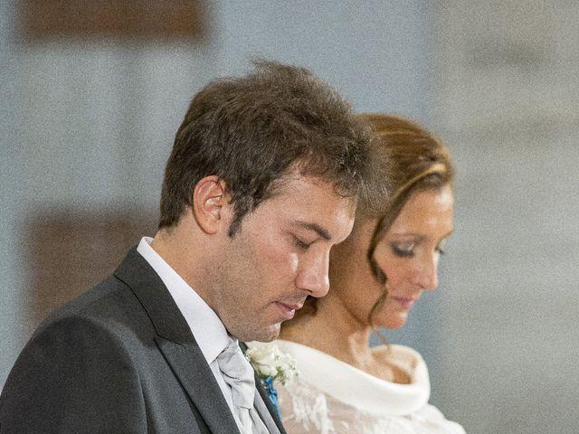Il matrimonio di Andrea e Paola a Muggiò, Monza e Brianza 40