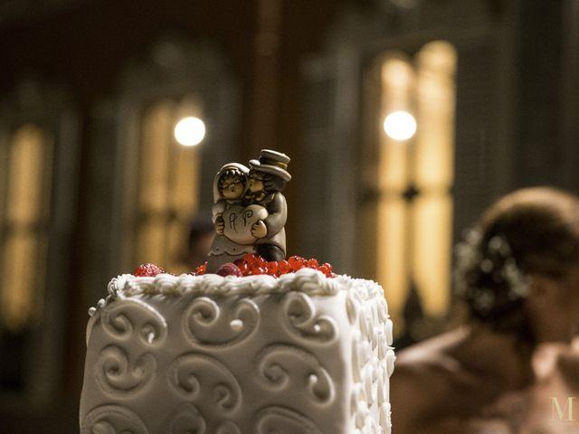 Il matrimonio di Andrea e Paola a Muggiò, Monza e Brianza 66