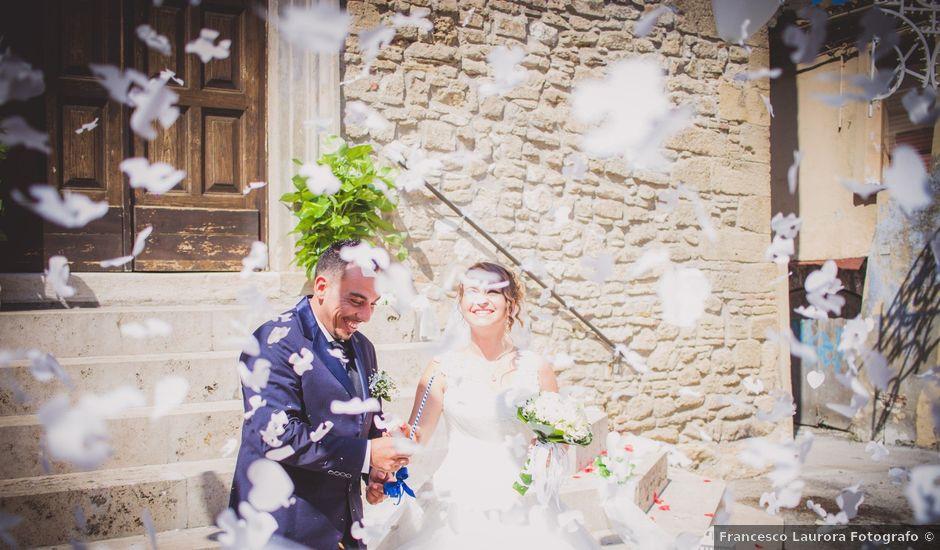 Il matrimonio di Fabio e Andrea a Termoli, Campobasso