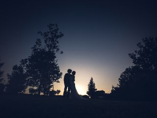 Le nozze di Pernalisa e Nicola 3