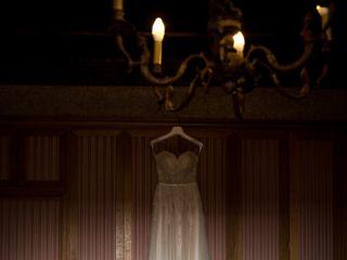 le nozze di Crstiana e Daniele 2