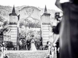 Le nozze di Adriana e Domenico 2