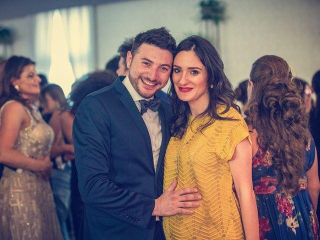 Il matrimonio di Nicola e Pernalisa a Gravina in Puglia, Bari 24