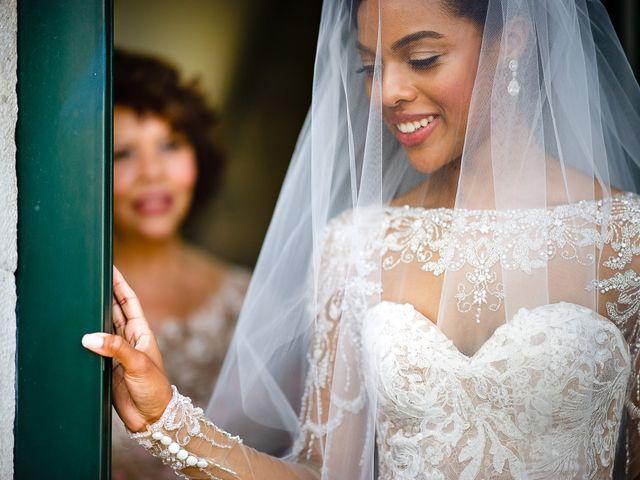Il matrimonio di Michele e Sheila a Acireale, Catania 14