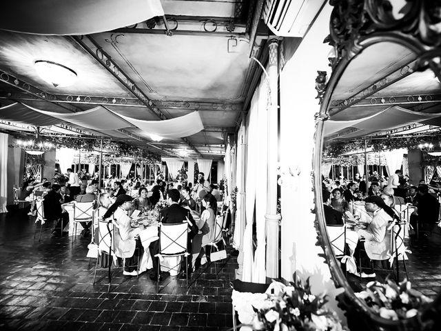 Il matrimonio di Michele e Sheila a Acireale, Catania 51