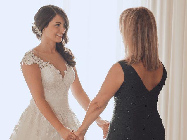 Il matrimonio di Nicola e Roberta a Ostuni, Brindisi 32