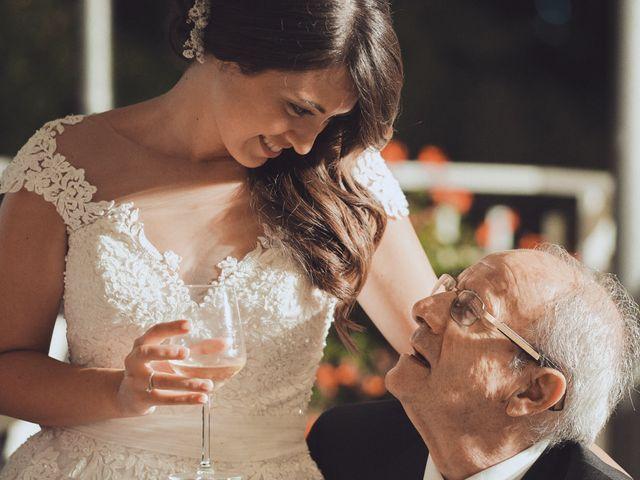 Il matrimonio di Nicola e Roberta a Ostuni, Brindisi 85