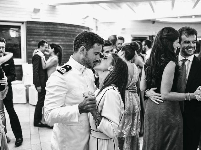 Il matrimonio di Nicola e Roberta a Ostuni, Brindisi 99