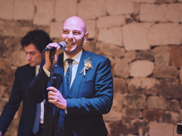 Il matrimonio di Nicola e Roberta a Ostuni, Brindisi 100