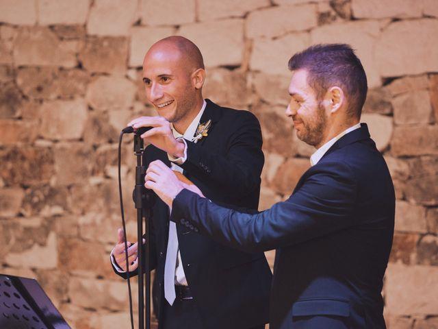 Il matrimonio di Nicola e Roberta a Ostuni, Brindisi 103